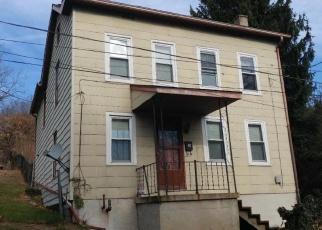 Casa en Remate en Cressona 17929 CHERRY ST - Identificador: 4514382985