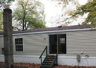 Casa en Remate en Morrisville 13408 HOWLETTE RD - Identificador: 4514396544