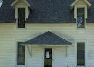 Casa en Remate en Washington 52353 W 3RD ST - Identificador: 4514399615