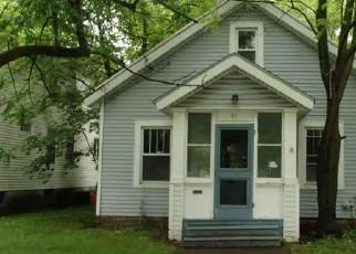 Casa en Remate en Utica 13501 HIGBY RD - Identificador: 4514407493