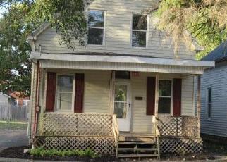 Casa en Remate en Peoria 61604 W SHERMAN AVE - Identificador: 4514408368