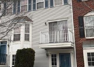 Casa en Remate en Jersey City 07305 CYPRESS ST - Identificador: 4514410116