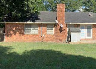 Casa en Remate en Sumter 29154 PITTS RD - Identificador: 4514424578