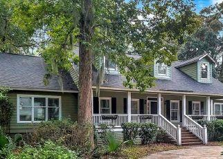 Casa en Remate en Savannah 31411 SKIPJACK LN - Identificador: 4514427197