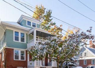 Casa en Remate en Providence 02906 ANGELL ST - Identificador: 4514495531