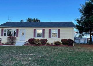 Casa en Remate en Winchester 22602 CREST CIR - Identificador: 4514498596