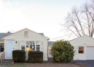 Casa en Remate en Lincoln 02865 SHEFFIELD DR - Identificador: 4514508222