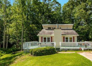 Casa en Remate en Newnan 30263 HEARTHSTONE DR - Identificador: 4514539772
