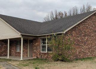Casa en Remate en Jeffersonville 47130 BITTER SWEET RD - Identificador: 4514558149