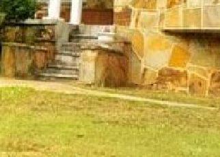 Casa en Remate en Chattanooga 37415 OLD DAYTON PIKE - Identificador: 4514573940