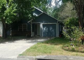 Casa en Remate en Gainesville 32608 SW 40TH PL - Identificador: 4514580944