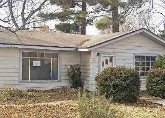 Casa en Remate en Tularosa 88352 7TH ST - Identificador: 4514586182