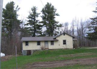 Casa en Remate en Cummington 01026 HOWES RD - Identificador: 4514633492