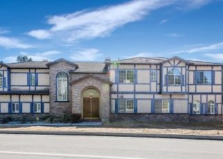 Casa en Remate en Walnut 91789 MEADOW PASS RD - Identificador: 4514748233
