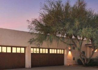 Casa en Remate en Borrego Springs 92004 DESERT ORIOLE DR - Identificador: 4514766638