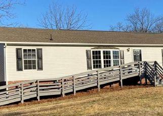 Casa en Remate en Eden 27288 E MEADOW RD - Identificador: 4514814368