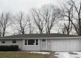 Casa en Remate en Peoria 61614 W GREENBRIER LN - Identificador: 4514862104