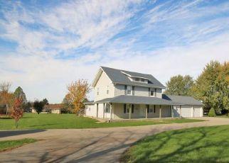 Casa en Remate en Princeville 61559 N DUNCAN RD - Identificador: 4514864746