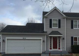 Casa en Remate en Birmingham 35234 STOUTS RD - Identificador: 4514877443