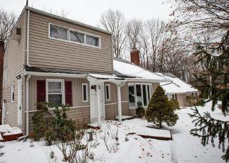 Casa en Remate en Ossining 10562 DONALD LN - Identificador: 4514923874