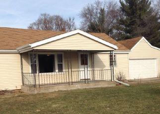 Casa en Remate en Birmingham 35204 15TH AVE N - Identificador: 4514924300