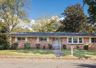 Casa en Remate en Chattanooga 37416 ROCKY RIVER RD - Identificador: 4514952778