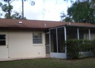 Casa en Remate en Silver Springs 34488 SE 17TH LN - Identificador: 4514964600