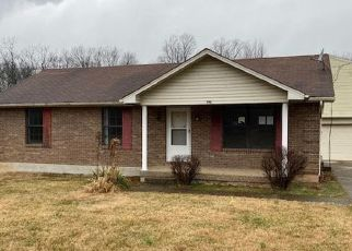 Casa en Remate en Louisville 40216 HUFF LN - Identificador: 4514979939