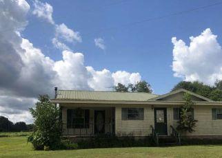 Casa en Remate en Jay 32565 ESCAMBIA AVE - Identificador: 4514988693