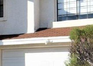 Casa en Remate en Phoenix 85050 N 32ND PL - Identificador: 4514999643