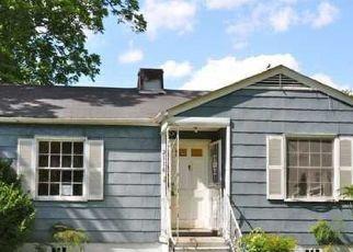 Casa en Remate en Birmingham 35211 STEINER CT SW - Identificador: 4515066201