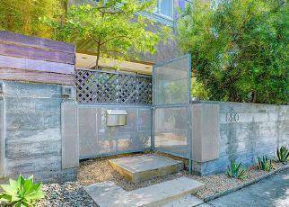 Casa en Remate en Venice 90291 GRAND BLVD - Identificador: 4515151169