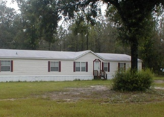 Casa en Remate en High Springs 32643 NE 46TH CIR - Identificador: 4515152938