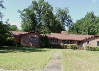 Casa en Remate en Williston 29853 MAIN ST - Identificador: 4515279499