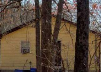 Casa en Remate en Earlton 12058 INDIAN RIDGE RD - Identificador: 4515303594