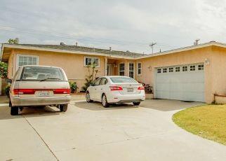 Casa en Remate en Downey 90242 BRANSCOMB ST - Identificador: 4515308854