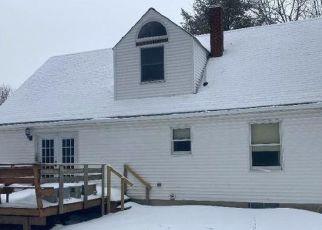 Casa en Remate en New Gloucester 04260 BLUFF CIR - Identificador: 4515309729