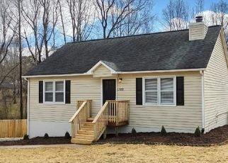 Casa en Remate en Thomasville 27360 BLAIR ST - Identificador: 4515335115