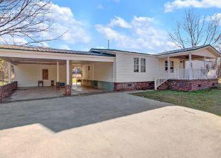 Casa en Remate en Saint George 29477 KNOTTY OAK DR - Identificador: 4515370150