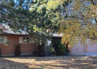 Casa en Remate en Nampa 83686 LAKE LOWELL AVE - Identificador: 4515427536