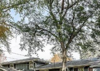 Casa en Remate en Brookfield 53005 SMITH DR - Identificador: 4515435867