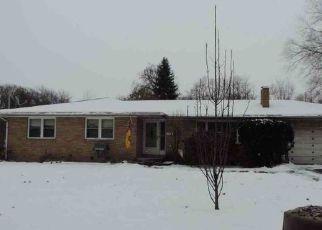 Casa en Remate en Wind Gap 18091 N LEHIGH AVE - Identificador: 4515467834