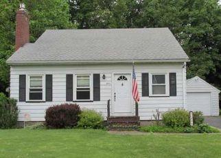 Casa en Remate en Rochester 14616 FORGHAM RD - Identificador: 4515501107