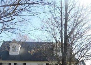 Casa en Remate en Harrisville 16038 HOUSTON AVE - Identificador: 4515536145
