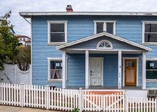 Casa en Remate en San Pedro 90731 W 38TH ST - Identificador: 4515561106