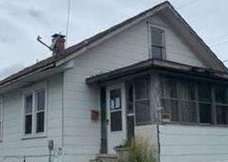 Casa en Remate en Pekin 61554 N 11TH ST - Identificador: 4515572960