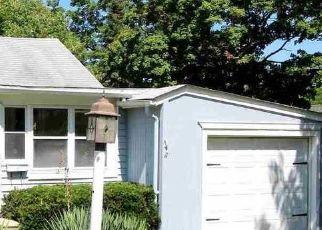 Casa en Remate en Washington 61571 GARFIELD LN - Identificador: 4515573827