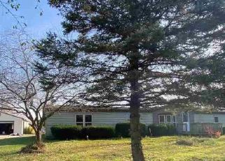 Casa en Remate en Byron 48418 BARNES RD - Identificador: 4515587394