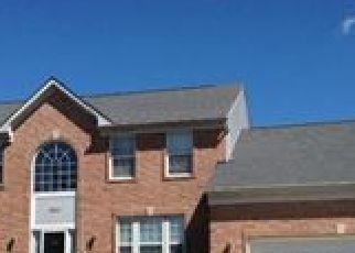 Casa en Remate en Clinton 20735 JERVIS CT - Identificador: 4515598343