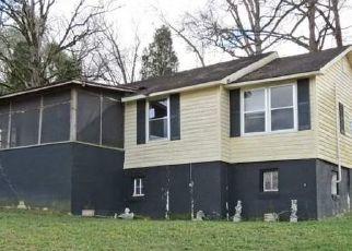 Casa en Remate en Ragland 35131 11TH ST - Identificador: 4515636897